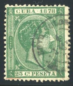 1878_25cs_Abreu086_HoyoColorado_001