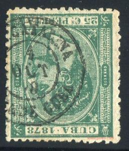 1878_25cs_Abreu086_SantaCatalina_001