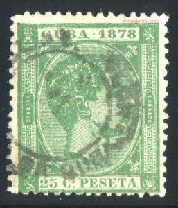 1878_25cs_Abreu129_Colon_001