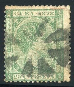 1878_25cs_Abreu208_002