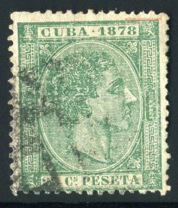 1878_25cs_Abreu213_001
