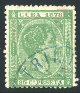 1878_25cs_Abreu242_Trinidad_001