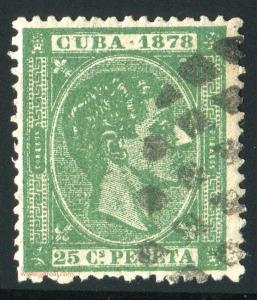 1878_25cs_Abreu266_001_posiblemente