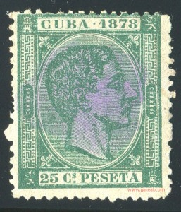 1878_25cs_Abreu_Pincel_006