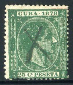 1878_25cs_NoAbreu_005