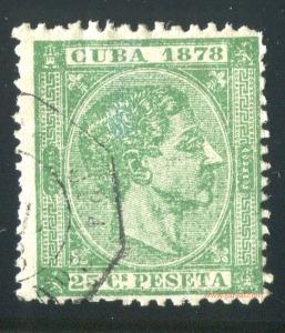 1878_25cs_NoAbreu_Fechador_Maritimo_Frances_SantiagoDeCuba_001