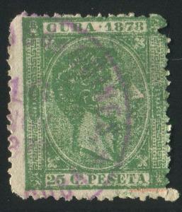 1878_25cs_NoAbreu_QuemadosDeGuines_tipoA_001