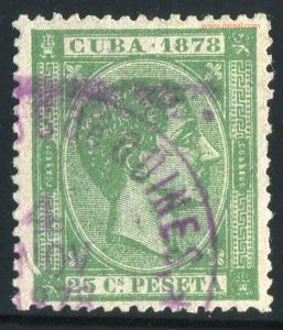 1878_25cs_NoAbreu_QuemadosDeGuines_tipoA_002