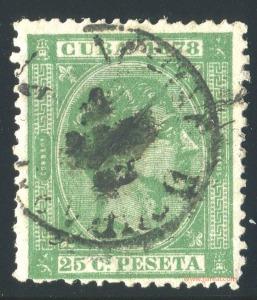 1878_25cs_NoAbreu_SaguaLaGrande_tipoE_001