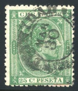 1878_25cs_NoAbreu_Trinidad_001