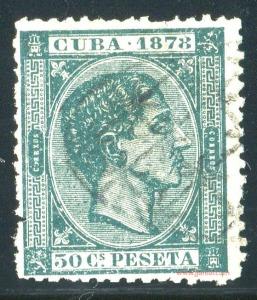 1878_50cs_Abreu001_002