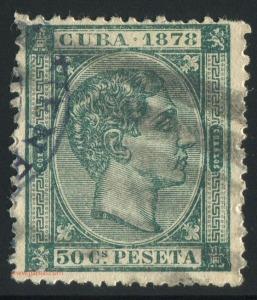 1878_50cs_Abreu231_Cienfuegos_001