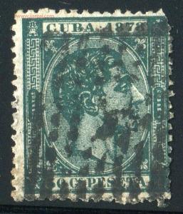 1878_50cs_NoAbreu_España_001