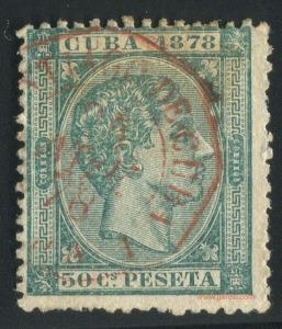1878_50cs_NoAbreu_Fechador_Maritimo_Frances_SantiagoDeCuba_001