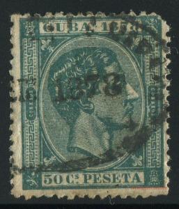 1878_50cs_NoAbreu_Habana_Certificado_001