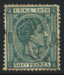 1878_50cs_NoAbreu_Habana_Certificado_002