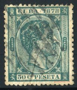 1878_50cs_SinIdentificar_003