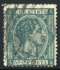1878_50cs_SinIdentificar_004