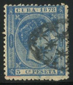 1878_5cs_Abreu001_001