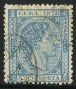 1878_5cs_Abreu001_002