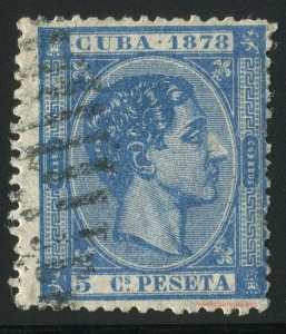 1878_5cs_Abreu072_001