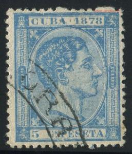 1878_5cs_Abreu247_Habana_001