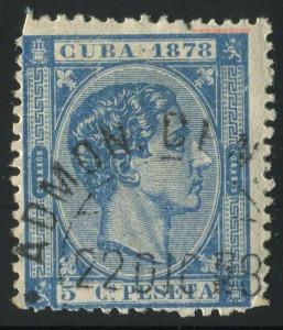 1878_5cs_NoAbreu_PuertoRico_001_posiblemente_postumo