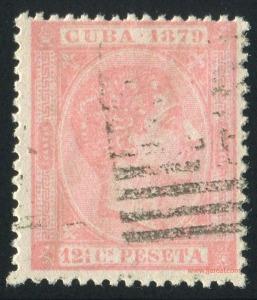 1879_12ymediocs_Abreu076_Habana_001