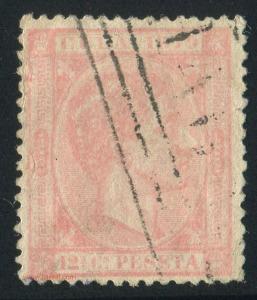 1879_12ymediocs_Abreu132_Habana_001