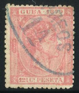 1879_12ymediocs_Abreu232_001