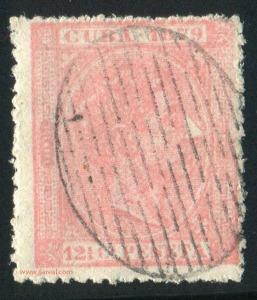 1879_12ymediocs_NoAbreu_001