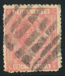 1879_12ymediocs_NoAbreu_003
