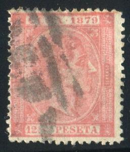 1879_12ymediocs_NoAbreu_005
