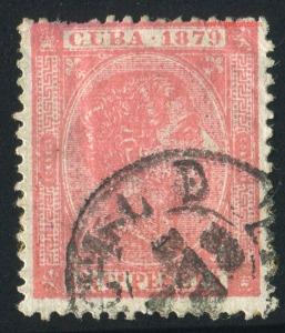 1879_12ymediocs_NoAbreu_SaguaLaGrande_tipoE_001