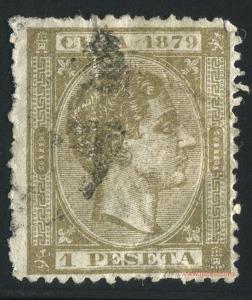 1879_1pta_Abreu208
