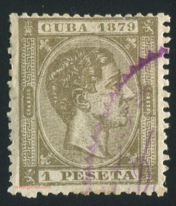 1879_1pta_Abreu225aDeclinar_Habana_002