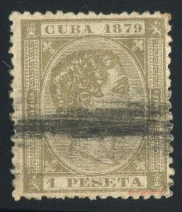 1879_1pta_Abreu_Pincel_001