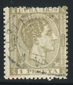 1879_1pta_NoAbreu_Habana_Certificado_001