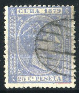 1879_25cs_Abreu104_001