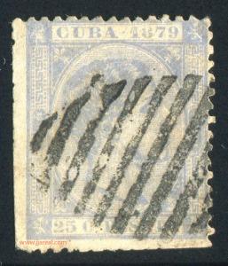 1879_25cs_Abreu120_001