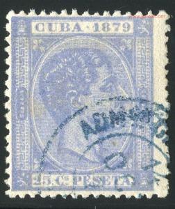 1879_25cs_Abreu135_Habana_001