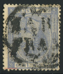 1879_25cs_Abreu152_Habana_001