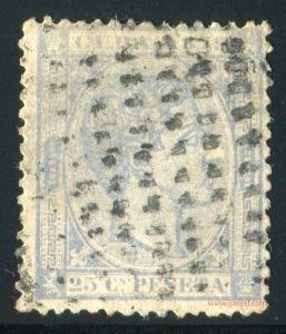 1879_25cs_Abreu155_001