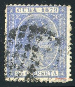 1879_25cs_Abreu159_001