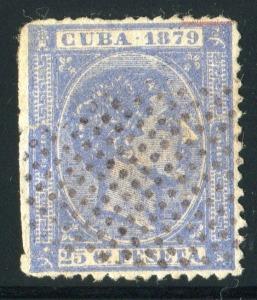 1879_25cs_Abreu182_001