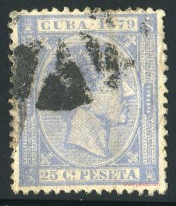 1879_25cs_Abreu208_011