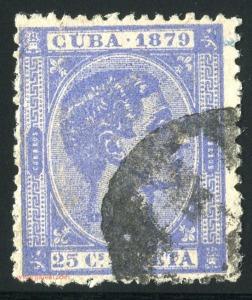 1879_25cs_Abreu213_001_posiblemente