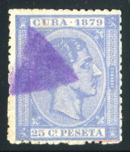 1879_25cs_Abreu216_001
