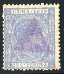 1879_25cs_Abreu216_002