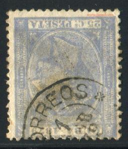 1879_25cs_Abreu221_Habana_001